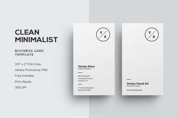40 Report Name Card Templates Zambia With Stunning Design for Name Card Templates Zambia