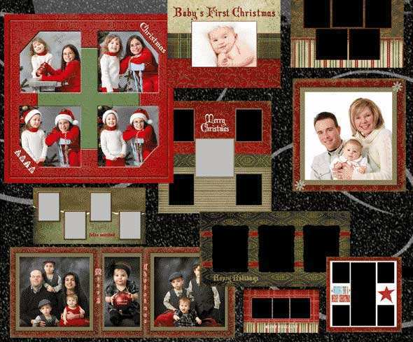 40 Visiting Christmas Card Template Free Editable For Free by Christmas Card Template Free Editable