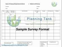 40 Visiting Name Card Template Open Office Photo by Name Card Template Open Office