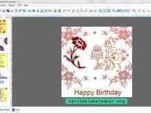 41 Adding Birthday Invitation Card Maker Software Free Download Now for Birthday Invitation Card Maker Software Free Download