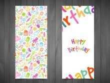 41 Adding Happy Birthday Card Template Photoshop in Word for Happy Birthday Card Template Photoshop
