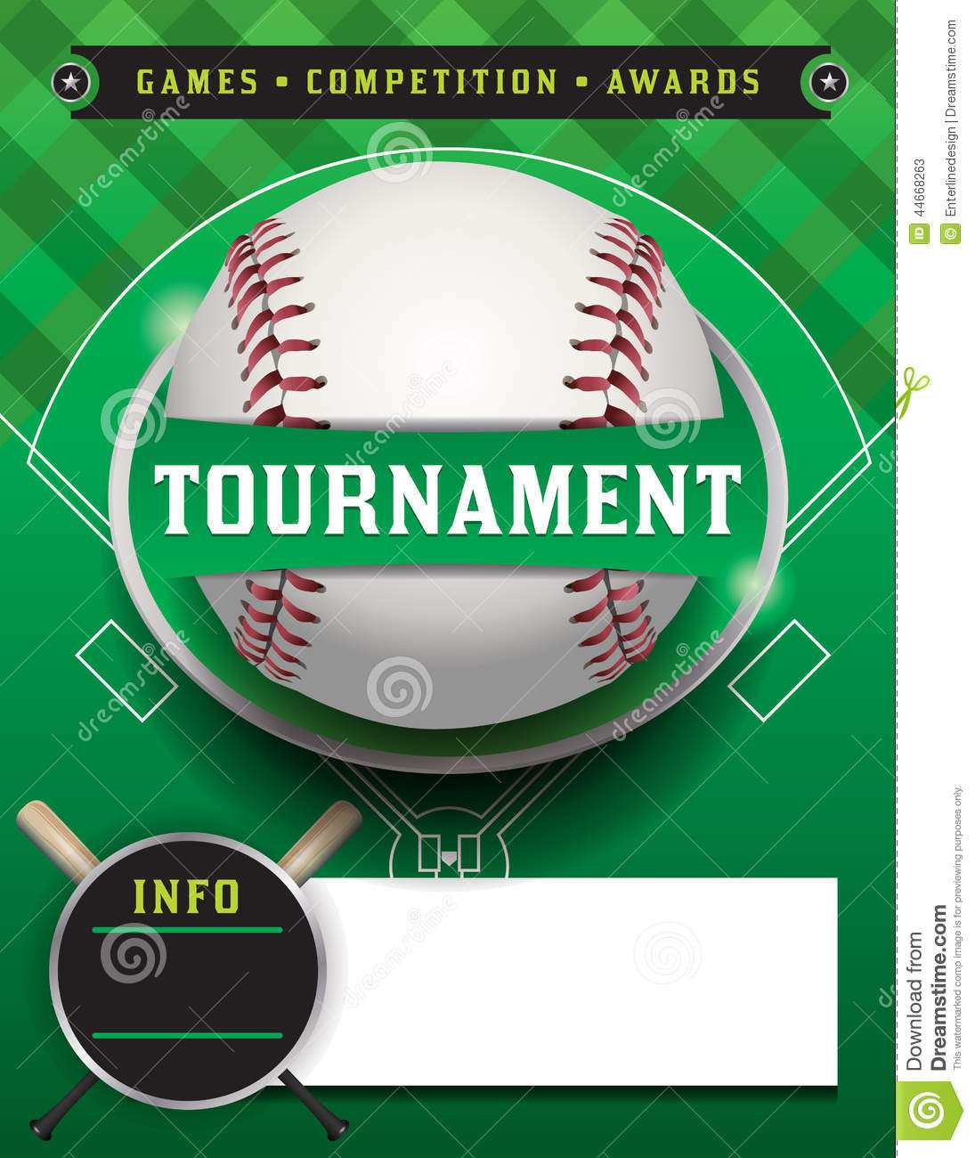 41 Baseball Flyer Template Free Templates by Baseball Flyer Template Free