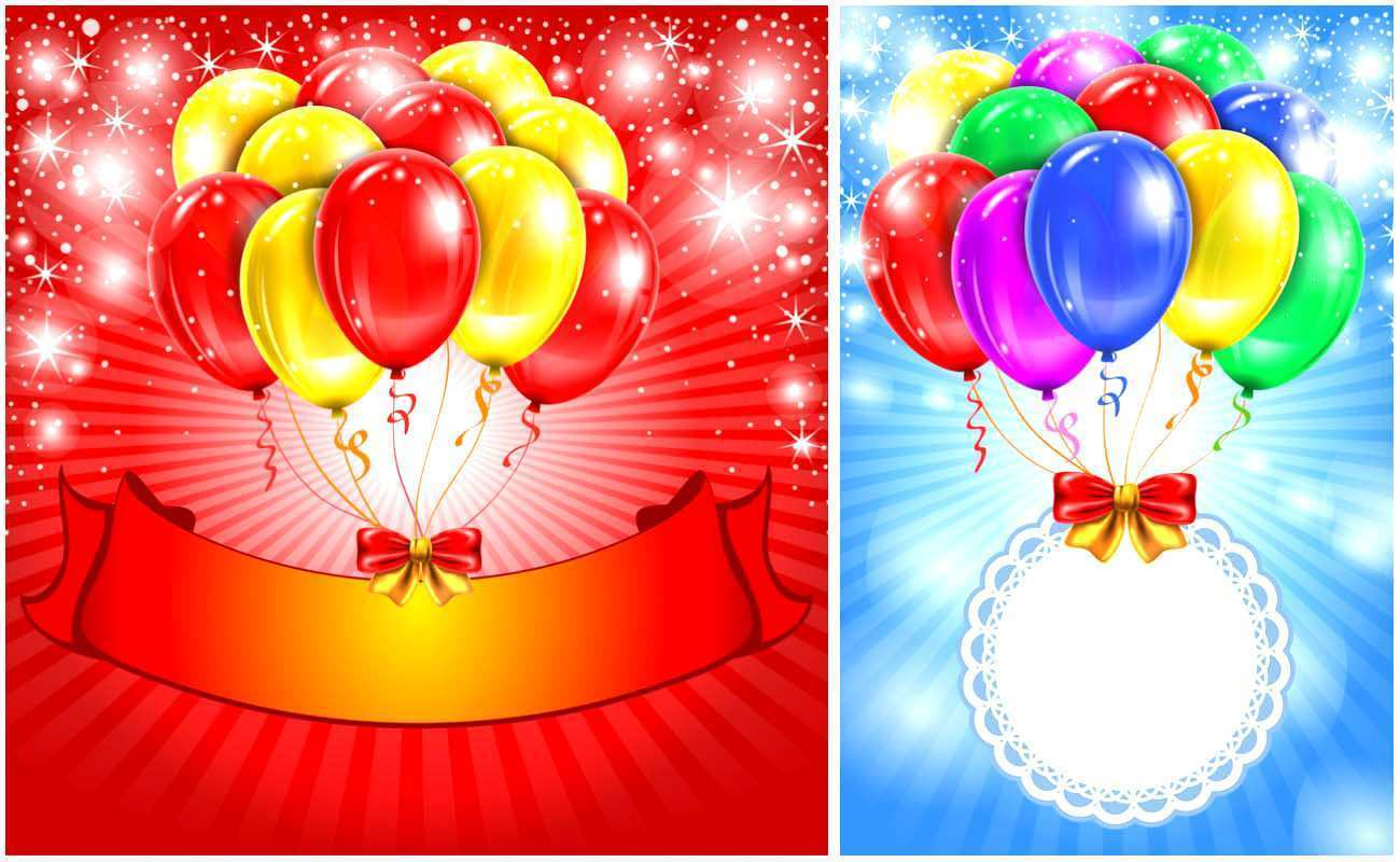 41 Best Birthday Card Templates Png Download for Birthday Card Templates Png