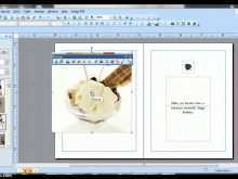 41 Best Birthday Card Templates Publisher for Ms Word for Birthday Card Templates Publisher