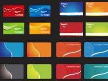 41 Blank Id Card Design Template Illustrator For Free for Id Card Design Template Illustrator