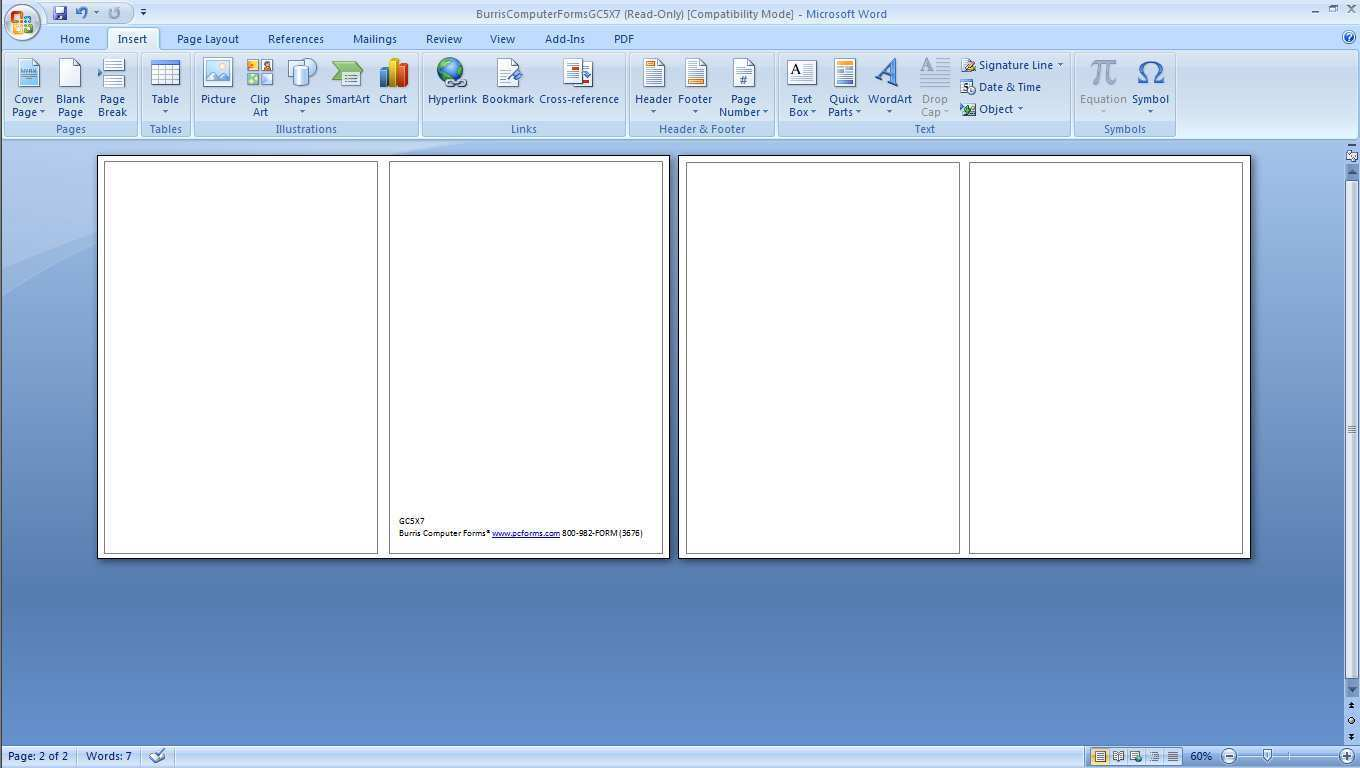 21 Blank Postcard Template Office Word Download by Postcard With Regard To Baseball Card Template Microsoft Word