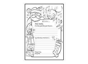 41 Create Christmas Card Writing Template Ks1 by Christmas Card Writing Template Ks1