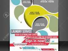 41 Create Free Clothing Store Flyer Templates Templates with Free Clothing Store Flyer Templates