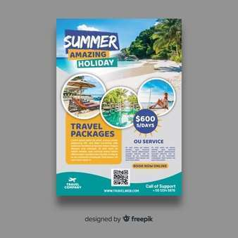 41 Create Shopping Trip Flyer Templates Formating by Shopping Trip Flyer Templates
