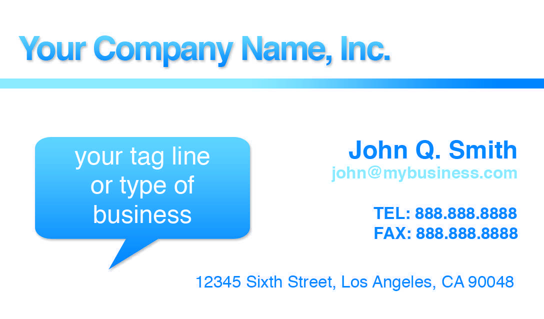 41 Create Word Business Card Templates Free Download With Stunning Design by Word Business Card Templates Free Download