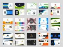 41 Creating Id Card Template For Coreldraw With Stunning Design with Id Card Template For Coreldraw