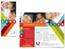 41 Creating Microsoft Word Flyer Templates Free With Stunning Design by Microsoft Word Flyer Templates Free
