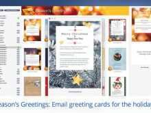 41 Creative Christmas Card Template Mac Mail With Stunning Design with Christmas Card Template Mac Mail