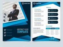 41 Customize Brochure Flyer Templates in Word with Brochure Flyer Templates