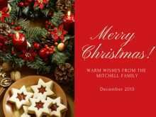 41 Customize Christmas Card Template Canva in Photoshop with Christmas Card Template Canva