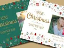 41 Customize Christmas Card Template Coreldraw Formating for Christmas Card Template Coreldraw