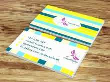 41 Customize Our Free Avery Business Card Template 8859 Layouts with Avery Business Card Template 8859