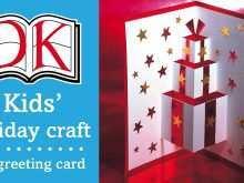 41 Format Christmas Card Design Templates Ks2 With Stunning Design by Christmas Card Design Templates Ks2