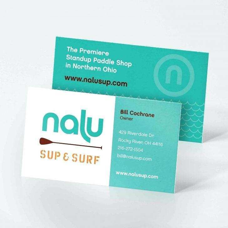 41 Free 2 Sided Business Card Template Publisher Photo for 2 Sided Business Card Template Publisher