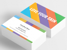 41 Free Business Card Consultant Templates by Business Card Consultant Templates