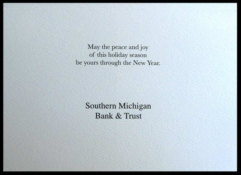 41 Free Christmas Card Template For Clients Templates with Christmas Card Template For Clients