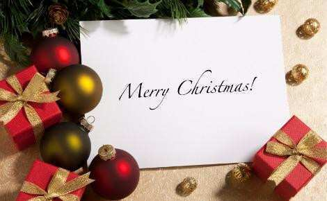 41 Free Christmas Card Templates With Photos Layouts by Christmas Card Templates With Photos