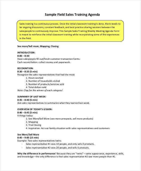 41 How To Create 1 Hour Meeting Agenda Template PSD File for 1 Hour Meeting Agenda Template