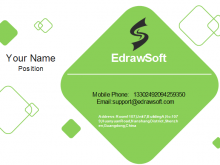 41 How To Create Business Card Shapes Templates for Business Card Shapes Templates