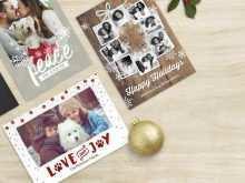 41 How To Create Christmas Card Templates Walgreens Photo for Christmas Card Templates Walgreens