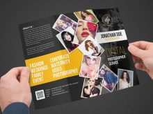 41 How To Create Collage Flyer Template PSD File for Collage Flyer Template