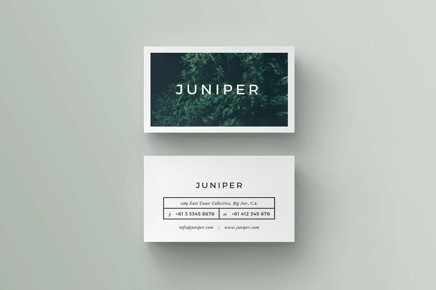 41 Online Business Card Template For Indesign Cs6 Download by Business Card Template For Indesign Cs6