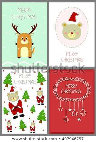 41 Online Christmas Card Template A4 Layouts with Christmas Card Template A4