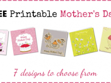 41 Report Christian Mothers Day Card Templates Layouts with Christian Mothers Day Card Templates