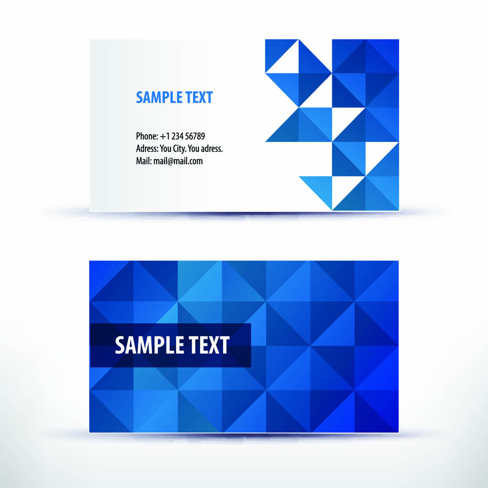 41 Standard Blank Business Card Template Illustrator Free Download for Ms Word with Blank Business Card Template Illustrator Free Download