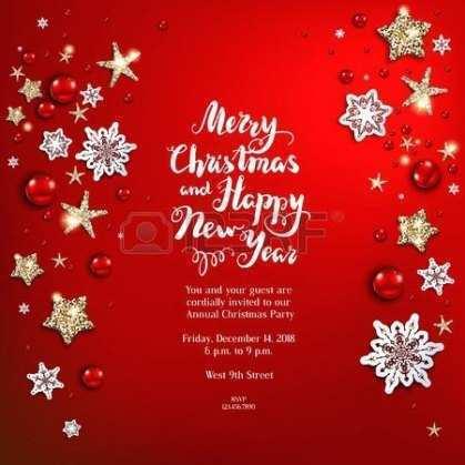 41 Standard Christmas Card Template Outlook Download with Christmas Card Template Outlook