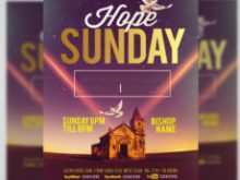 41 Standard Church Flyers Templates Free in Photoshop with Church Flyers Templates Free