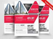 41 The Best 4 By 6 Flyer Template Now with 4 By 6 Flyer Template