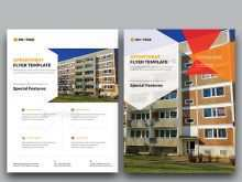 41 The Best Apartment For Rent Flyer Template PSD File for Apartment For Rent Flyer Template