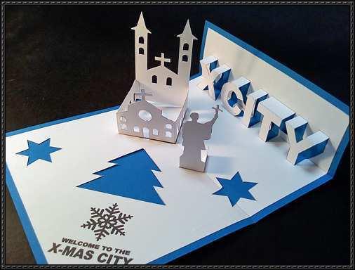 42 Adding Christmas Pop Up Card Templates Free Download Formating with Christmas Pop Up Card Templates Free Download