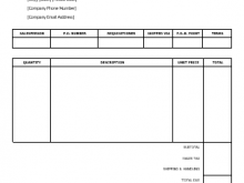 42 Best Tax Invoice Template Pdf Photo by Tax Invoice Template Pdf