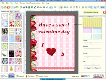 42 Blank Birthday Card Maker Software Maker with Birthday Card Maker Software