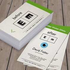 42 Blank Business Card Template Eye Templates by Business Card Template Eye