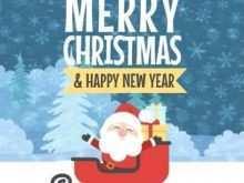 42 Blank Christmas Card Design Templates Ks2 Maker for Christmas Card Design Templates Ks2