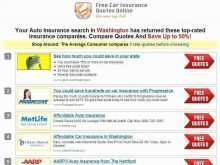 42 Blank Insurance Card Template Online Free Photo with Insurance Card Template Online Free