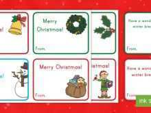 42 Christmas Card Templates Esl Layouts by Christmas Card Templates Esl