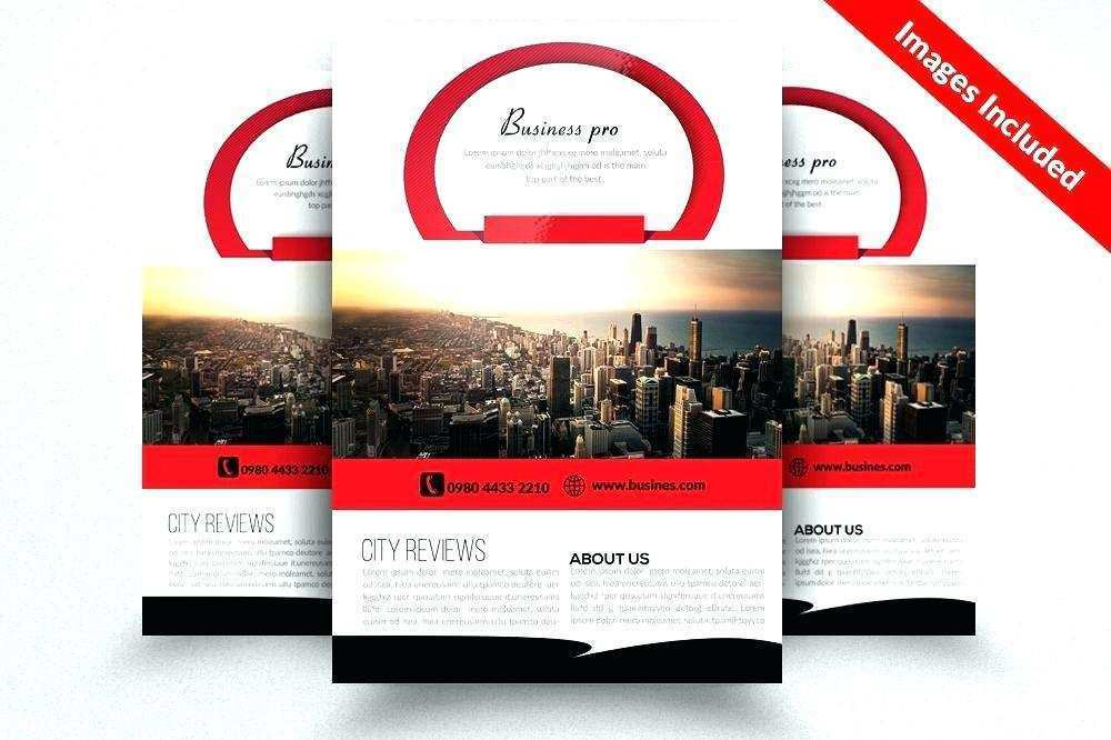 42 Create Apartment Flyers Free Templates With Stunning Design with Apartment Flyers Free Templates