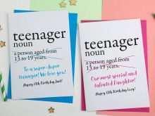 42 Create Birthday Card Template For Grandson Formating by Birthday Card Template For Grandson