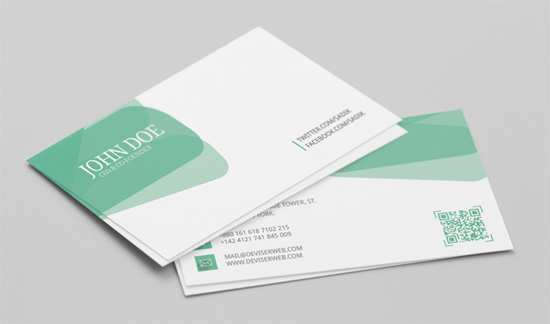 42 Creating Business Cards No Template Now for Business Cards No Template