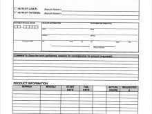 42 Creating Car Repair Invoice Template Pdf in Word with Car Repair Invoice Template Pdf