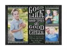 42 Creative Christmas Card Templates Walmart PSD File by Christmas Card Templates Walmart